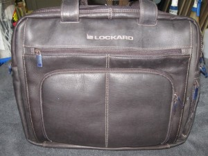 Lockard Briefcase1